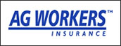 AG Workers Insurance Company