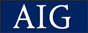 AIG Insurance Co. 