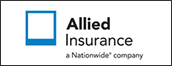 Allied Mutual Insurance Co.