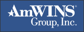 AmWINS Group Inc.