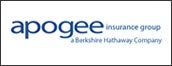 Apogee Insurance Group