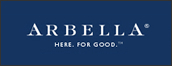 Arbella Mutual Insurance Co.