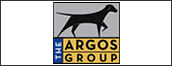 Argos Group