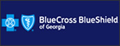 BlueCross BlueShield of GA