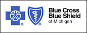 BlueCross BlueShield of MI