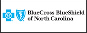 BlueCross BlueShield of NC