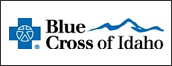 Blue Cross of ID