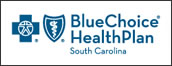 BlueChoice HealthPlan