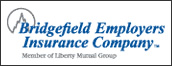 Bridgefield Employers Insurance Company