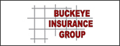 Buckeye Insurance Group