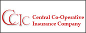 Central Co-Operative Insurance Company