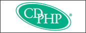 CDPHP (Capital District Physicians Health Plan)