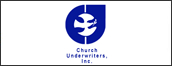 Church Underwriters, Inc.