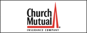 Church Mutual