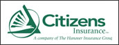 Citizens Insurance Co. of America