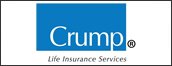 Crump Life Insurance Services