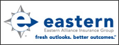 Eastern Alliance Insurance Group company