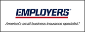 American Employers Insurance Co.