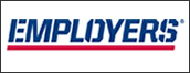 Employers Insurance logo