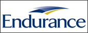 Endurance Reinsurance Corp