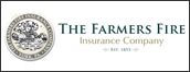 Farmer's Fire Insurance Company