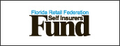Florida Retail Federation Self Insurers Fund