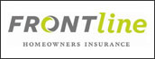 Frontline Insurance