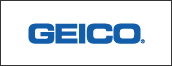 GEICO Indemnity Co.
