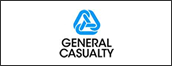 General Casualty of WI
