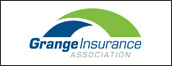 Grange Insurance Association