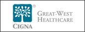 Great West Healthcare