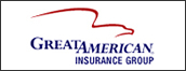 Great American Insurance Co.
