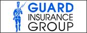 Guard Insurance Group
