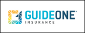 GuideOne Insurance