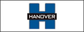 Hanover Excess & Surplus Inc.