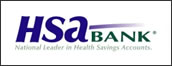 HSA Bank