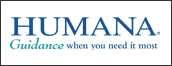 Humana