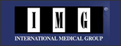 International Medical Group