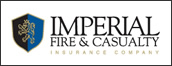 Imperial Fire & Casualty Insurance