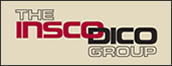 Insco Dico Group Surety Bonds