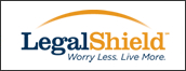Legal Shield Inc.