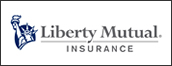 Liberty Mutual Fire Insurance Co.
