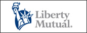 Liberty Mutual Middle Market
