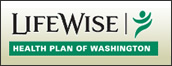 Lifewise of Washington
