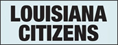 Louisiana Citizens Property Insurance Corporation