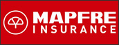 Mapfre of FL