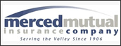 Merced Mutual Insurance Company