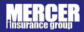 Mercer Insurance Group