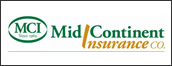 Mid-Continent Insurance