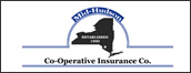 Mid-Hudson Co-Operative Insurance Co.